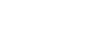 Kblue logo white