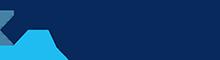 Kblue logo